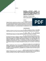 RESOLUCION 82- Reglamentacion cambio a Nuevos Regimenes.pdf