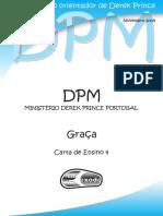 cartaEnsino4exodo.pdf