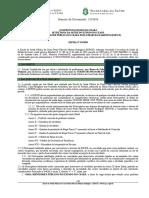 Edital-03_2020-DIEPS-Professor-Visitante_Téc.-Enfermagem-edoweb