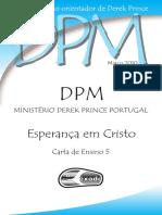 cartaEnsino5exodo.pdf