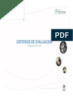 Semana 4 - Criterios (1).pdf