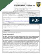 GUIA DE APRENDIZAJE VIRTUAL P3 GUIA 1 GRADOS 11ARTISTICA.pdf
