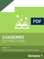 Cuaderno_de_practicas_M18-S1