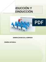 PRESENTACION PARA INDUCCION O RE INDUCCION (1)