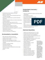 Ficha tecnica Plataforma telescopica diesel 38 mts JLG 1200SJP_ES pdf