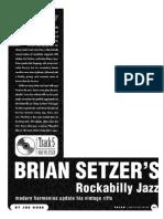 Brian Setzers Rockabilly Jazz.pdf