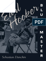(American Made Music Series) Sebastian Danchin - Earl Hooker. Blues Master (2001).pdf