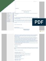 57413583-Check-List-Projeto.pdf