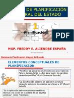spie2016b.pdf