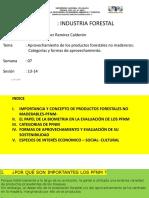 Sistema de Valoración Económica Ambiental- Método de Valoración Enfoque de costo de viaje y Método de precios hedónicos.