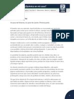 _347683d864585df08f52aac9d675c0c5_Origen-de-la-cocina.-Primera-parte.pdf