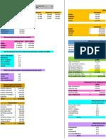 Examen Presupuesto Karla Orozco