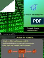 forenseEMmemoria.pdf