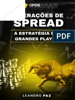 ebook_operacoes_de_spread_opere_futuros.pdf