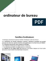 chapitre II S1.pdf