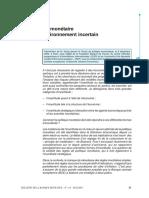bdf_bm_113_etu_2.pdf