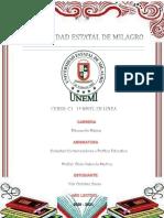 TAREA 1 SOCIEDAD CONTEMPORANEA.pdf