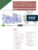 Promut_Estudio factibilidad de un plan de transporte.pdf
