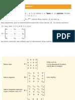 matrice.pdf