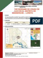 REPORTE-DE-PELIGRO-N°-017-08MAR2019-POR-DERRAME-DE-PETROLEO-EN-EL-DISTRITO-DE-MANSERICHE-LORETO-05