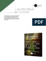 MegacursoAE_Maestro_en_70h.pdf