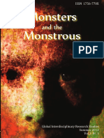 Irrationality_and_the_Monstrous_in_Globa.pdf