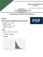 Worksheet # 6 - Solution.pdf