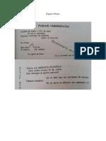Paisaje versiespacial, de Eugenio Montes.pdf