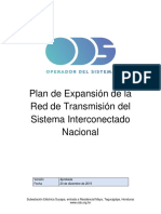 00 Plan de Expansion de la Red de Transmision_2020 - 2029.pdf
