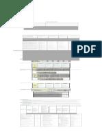 Ejemplo de Informe de Autoevaluación Institucional - Monografias.docx