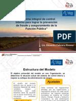 Presentación Esquema Integral de Control Interno SUNAI.pptx
