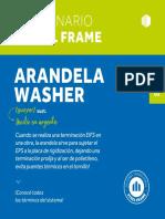 diccionario-steel-frame.pdf