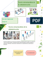 expo teoria extructuralista.pptx