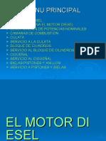 REPARACIÓN DEL MOTOR DE COMBUSTIÓN INSTERNA.ppt