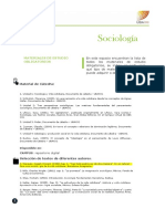 Bibliografia_Sociologia_2º2020.pdf