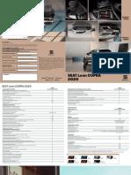 Leon-CUPRA-2020.pdf