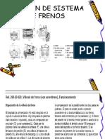SECCION DE SISTEMA DE 6410.ppt