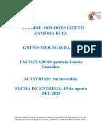 ZamoraRuiz_DoloresLizeth_M13S3AI6
