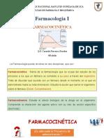 1 FARMACOCINETICA I.pptx