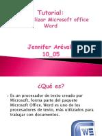 tutorialppower-120809193738-phpapp02.pdf