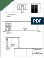 VIVIENDA HABITACION-Model 2.pdf