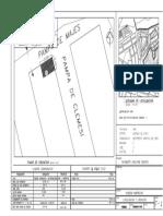 LOCALIZACION Y UBICACION-Model.pdf