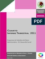 Cuarto_Informe_Trimestral_2011.pdf