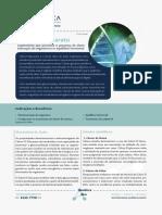 Literatura-CalcioDGlucarato.pdf