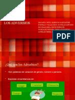Adverbios.pptx