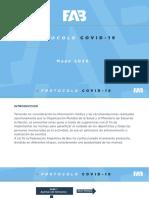 FAB-Protocolo-Covid-19-P-2