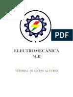 TUTORIAL  DE ACCESO AL CURSO.pdf