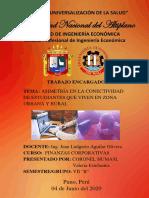 ASIMETRÍA EN LA CONECTIVIDAD DE ESTUDIANTES QUE VIVEN EN ZONA URBANA Y RURAL.pdf