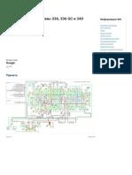 336, 336 GC and 340 Excavator Systems Caterpillar.pdf