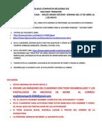 GUIAS-DÉCIMO-II-TRIMESTRE-Abril-28-PDF (1).pdf